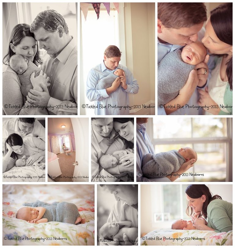 Charleston_sc_family_newborn_children_photographer_0240.jpg