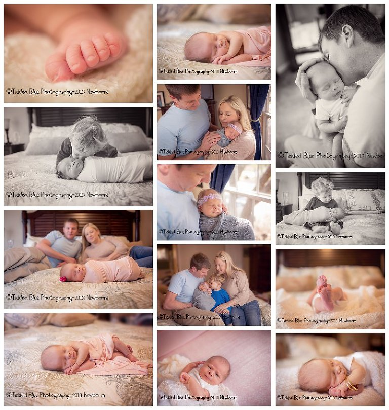 Charleston_sc_family_newborn_children_photographer_0241.jpg