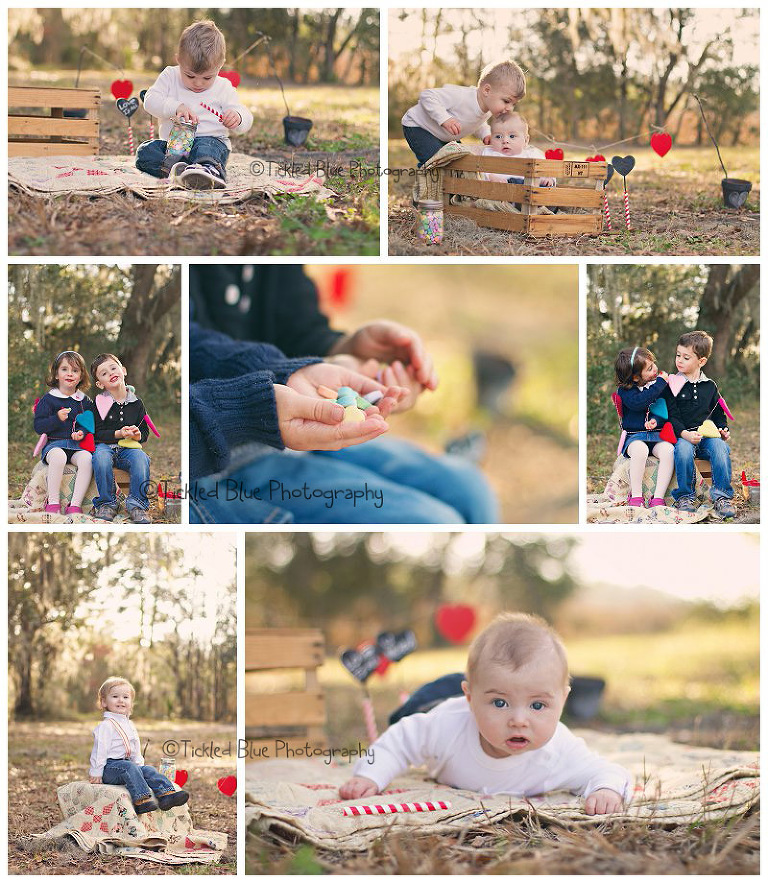 Charleston_sc_family_newborn_children_photographer_0245