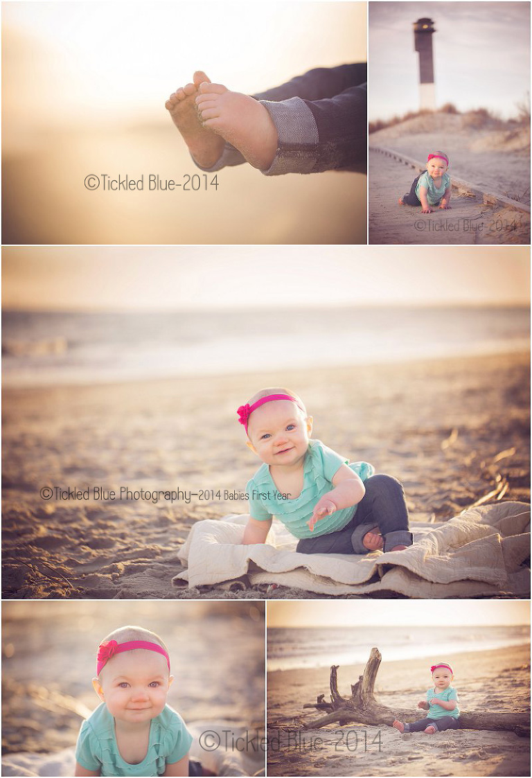 Charleston_sc_family_newborn_children_photographer_0252