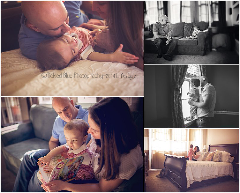 Charleston_sc_family_newborn_children_photographer_0256png