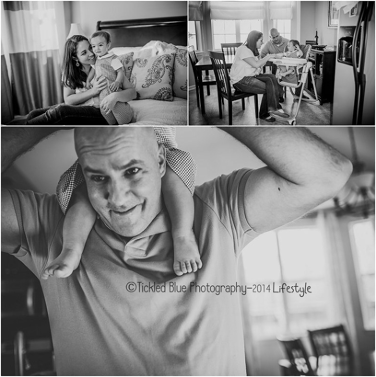 Charleston_sc_family_newborn_children_photographer_0257