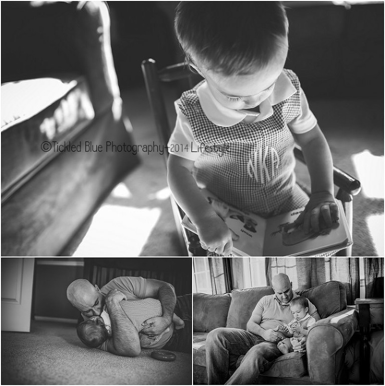 Charleston_sc_family_newborn_children_photographer_0259