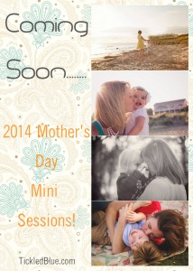 mothers day coming soon copy