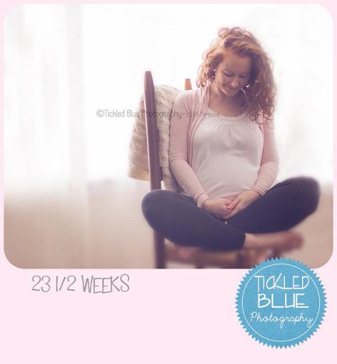 Tickled Blue_Charleston_sc_family_newborn_childrens_photographer_0271