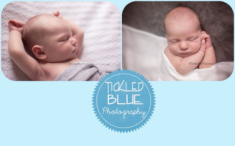 Tickled Blue_Charleston_sc_family_newborn_childrens_photographer_0278