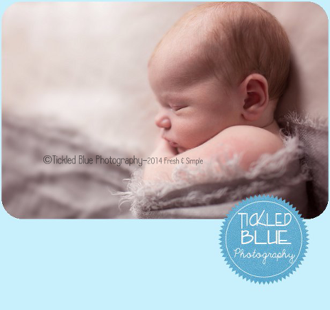 Tickled Blue_Charleston_sc_family_newborn_childrens_photographer_0283png