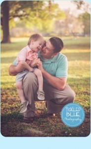 Tickled Blue_Charleston_sc_family_newborn_childrens_photographer_0316