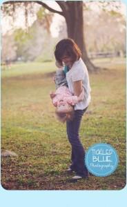 Tickled Blue_Charleston_sc_family_newborn_childrens_photographer_0317