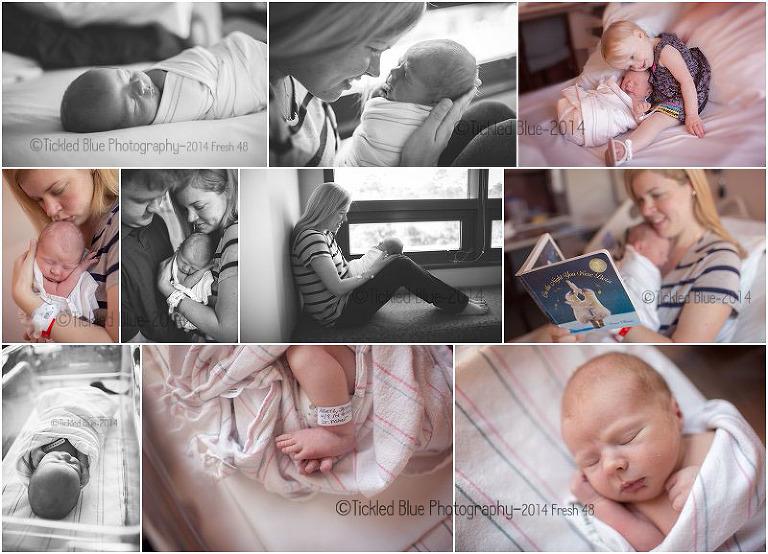 Tickled Blue_Charleston_sc_family_newborn_childrens_photographer_0327