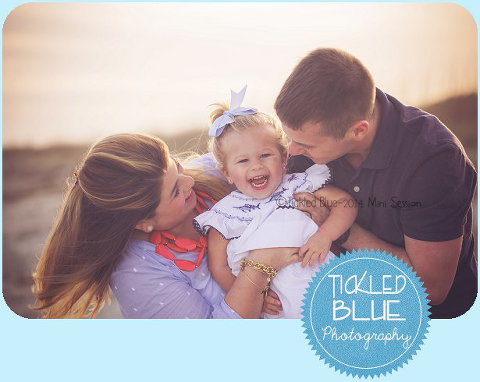 Tickled Blue_Charleston_sc_family_newborn_childrens_photographer_0341