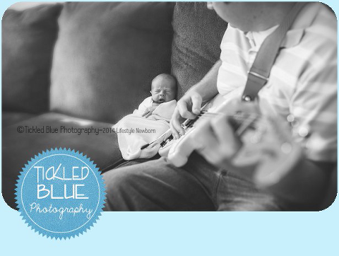 Tickled Blue_Charleston_sc_family_newborn_childrens_photographer_0344png