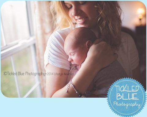 Tickled Blue_Charleston_sc_family_newborn_childrens_photographer_0345png