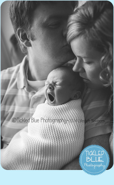 Tickled Blue_Charleston_sc_family_newborn_childrens_photographer_0346png