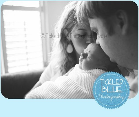 Tickled Blue_Charleston_sc_family_newborn_childrens_photographer_0355