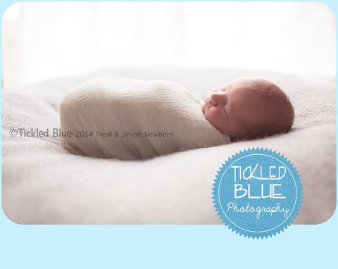 Tickled Blue_Charleston_sc_family_newborn_childrens_photographer_0362png