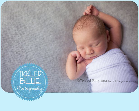 Tickled Blue_Charleston_sc_family_newborn_childrens_photographer_0363png