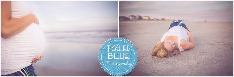 Tickled Blue_Charleston_sc_family_newborn_childrens_photographer_0314