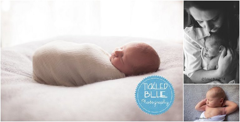 Tickled Blue_Charleston_sc_family_newborn_childrens_photographer_0371.jpg