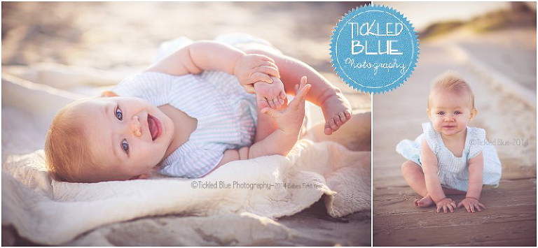Tickled Blue_Charleston_sc_family_newborn_childrens_photographer_0376