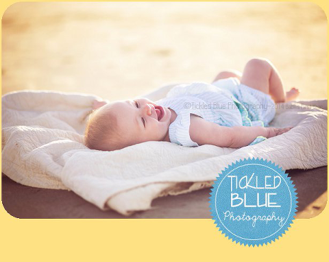 Tickled Blue_Charleston_sc_family_newborn_childrens_photographer_0377