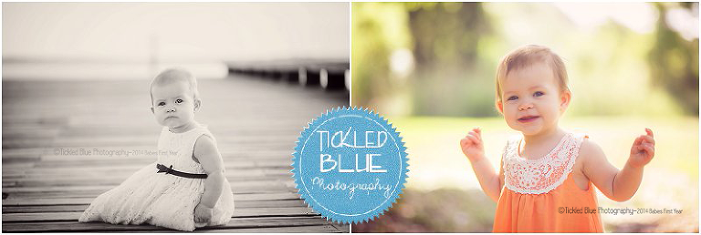 Tickled Blue_Charleston_sc_family_newborn_childrens_photographer_0381