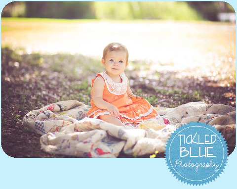 Tickled Blue_Charleston_sc_family_newborn_childrens_photographer_0382
