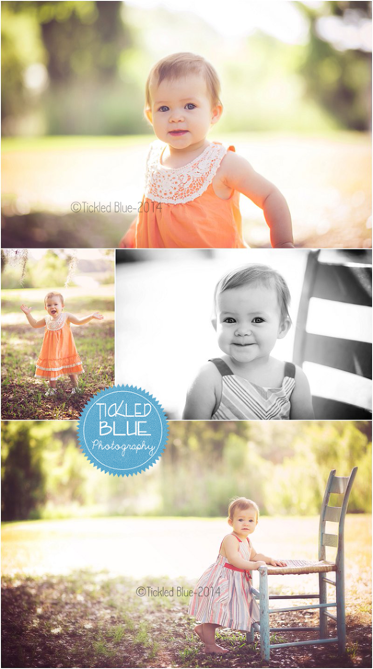Tickled Blue_Charleston_sc_family_newborn_childrens_photographer_0383