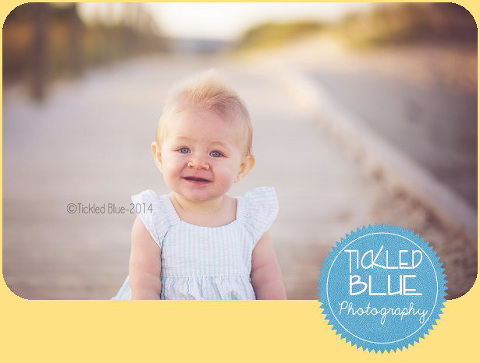 Tickled Blue_Charleston_sc_family_newborn_childrens_photographer_0384