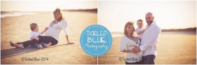 Tickled Blue_Charleston_sc_family_newborn_childrens_photographer_0387.jpg