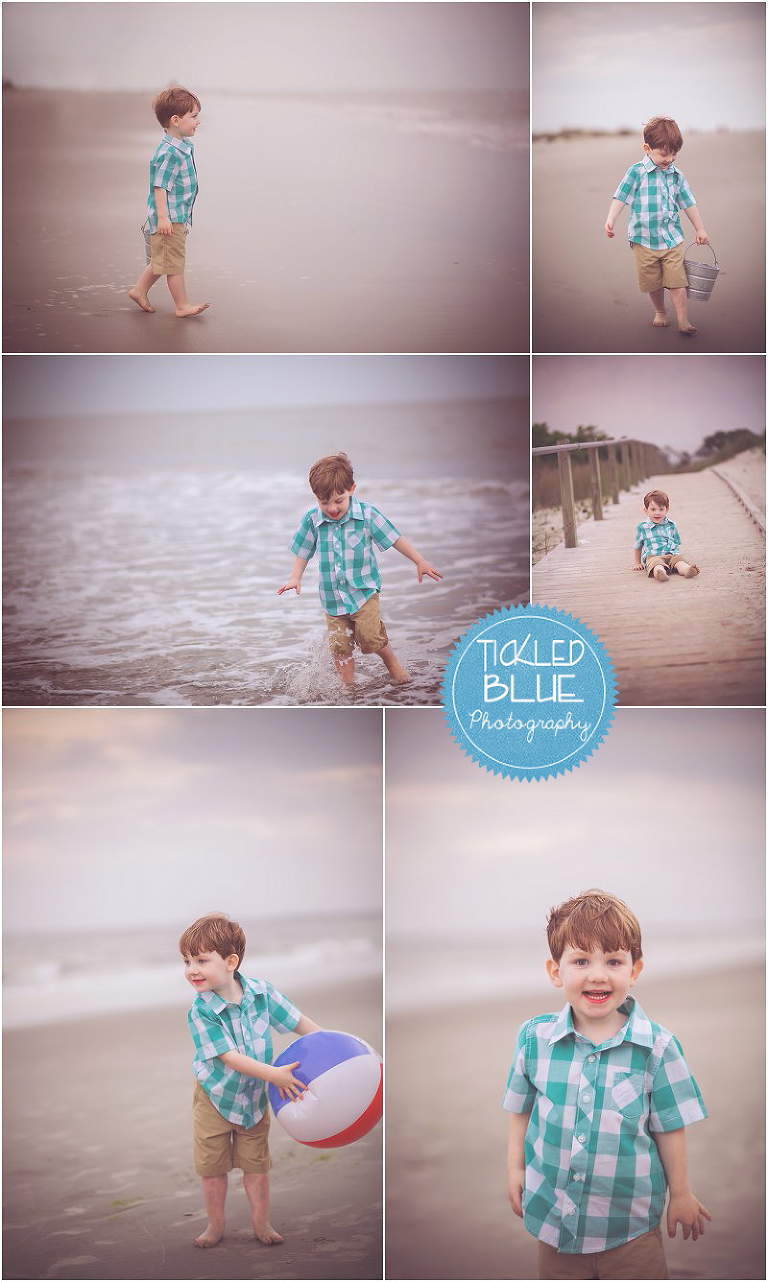 Tickled Blue_Charleston_sc_family_newborn_childrens_photographer_0401