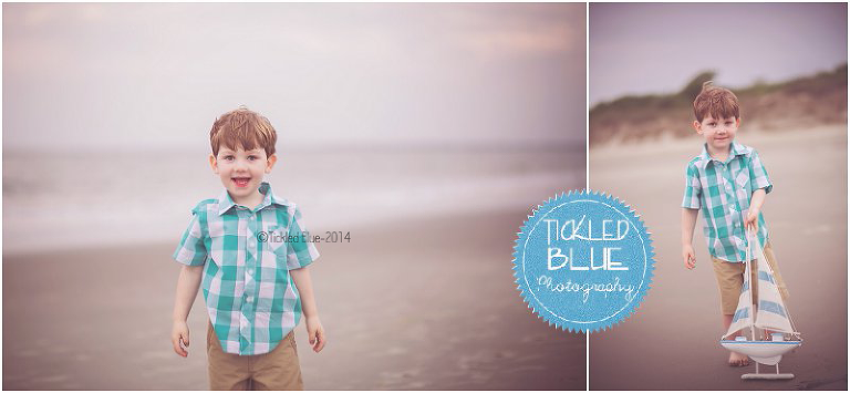 Tickled Blue_Charleston_sc_family_newborn_childrens_photographer_0403
