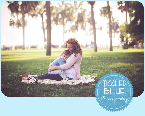 Tickled Blue_Charleston_sc_family_newborn_childrens_photographer_0405