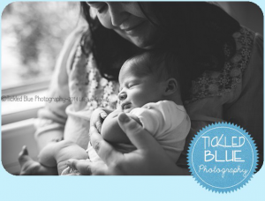 Tickled Blue_Charleston_sc_family_newborn_childrens_photographer_0418