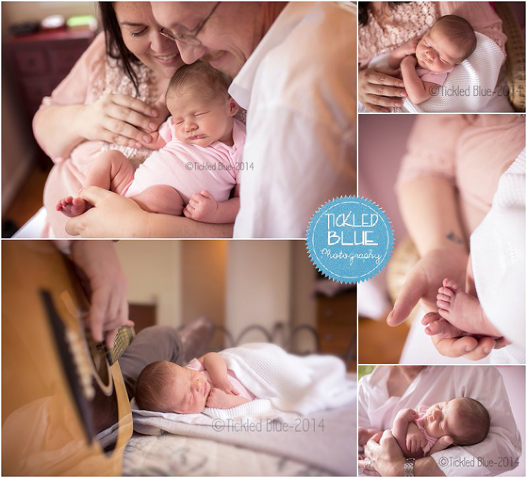Tickled Blue_Charleston_sc_family_newborn_childrens_photographer_0421