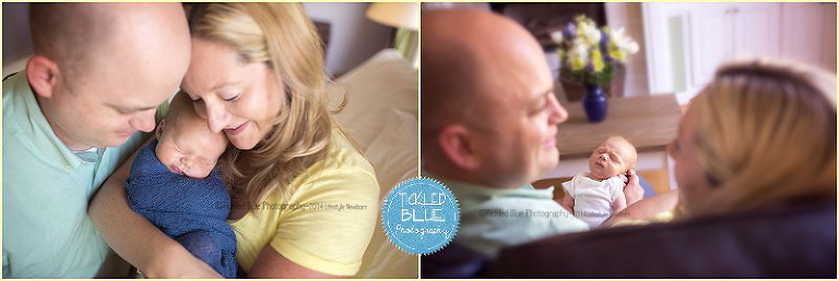 Tickled Blue_Charleston_sc_family_newborn_childrens_photographer_0450