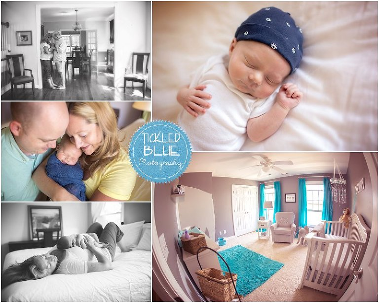 Tickled Blue_Charleston_sc_family_newborn_childrens_photographer_0452.jpg