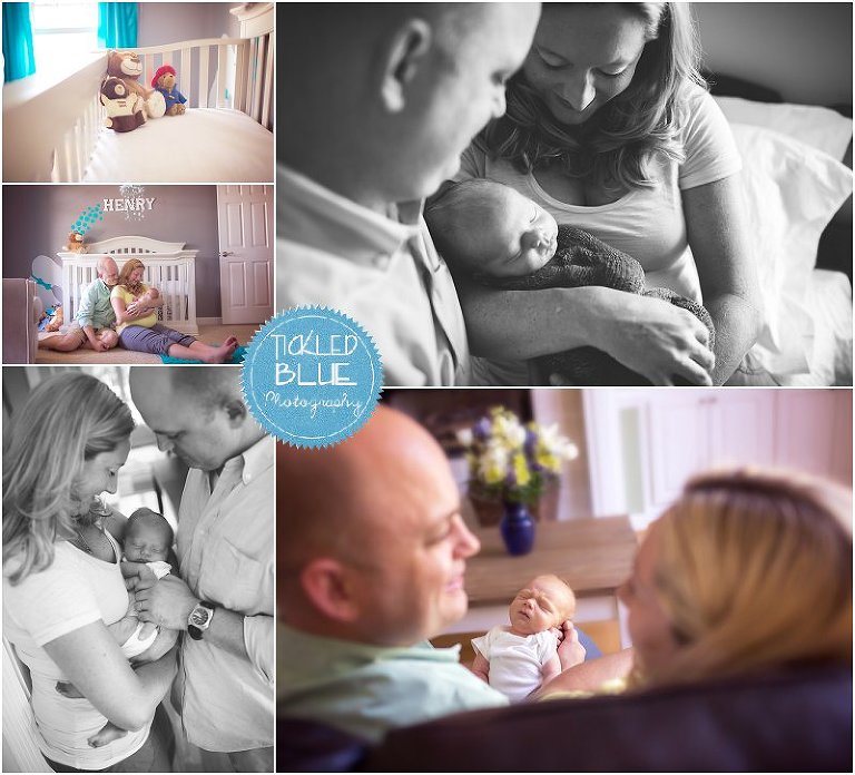 Tickled Blue_Charleston_sc_family_newborn_childrens_photographer_0453.jpg