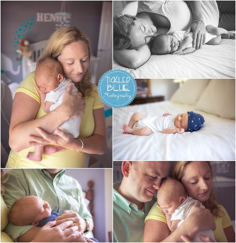 Tickled Blue_Charleston_sc_family_newborn_childrens_photographer_0454.jpg