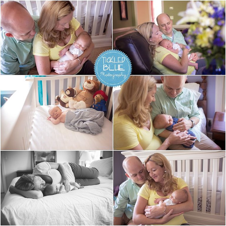 Tickled Blue_Charleston_sc_family_newborn_childrens_photographer_0455.jpg