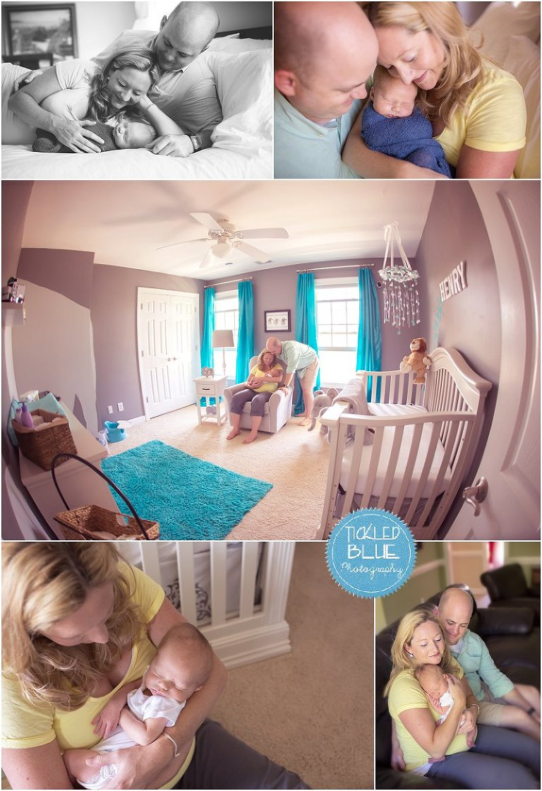Tickled Blue_Charleston_sc_family_newborn_childrens_photographer_0456.jpg