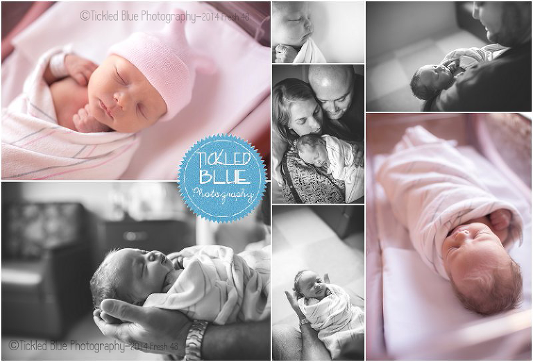 Tickled Blue_Charleston_sc_family_newborn_childrens_photographer_0458