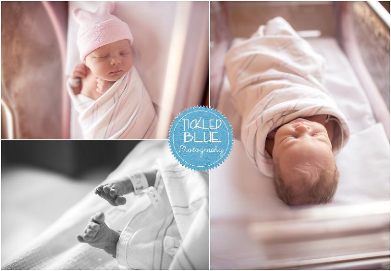 Tickled Blue_Charleston_sc_family_newborn_childrens_photographer_0460