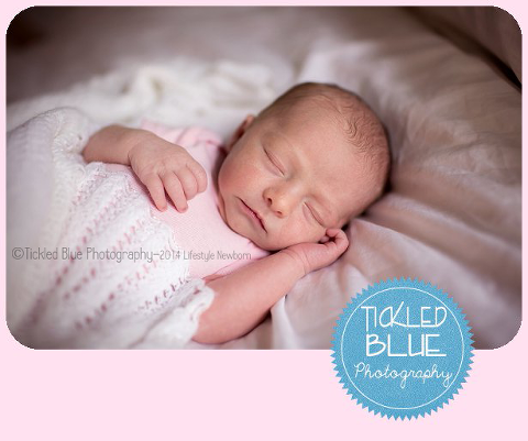 Tickled Blue_Charleston_sc_family_newborn_childrens_photographer_0461