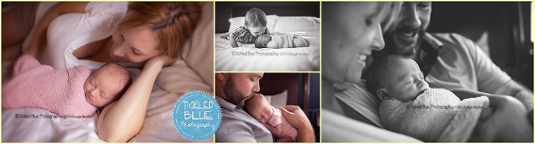 Tickled Blue_Charleston_sc_family_newborn_childrens_photographer_0462