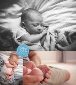 Tickled-Blue_Charleston_sc_family_newborn_childrens_photographer_0470.jpg