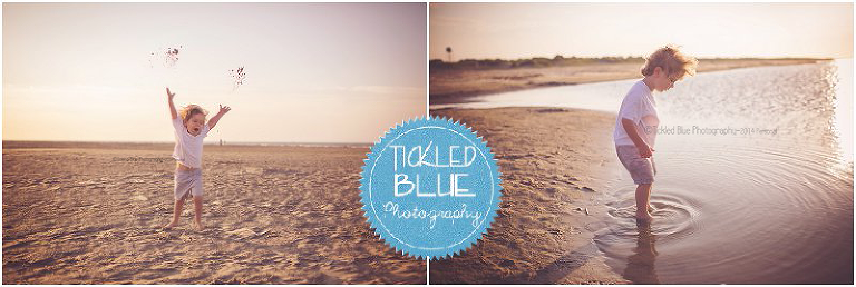 Tickled Blue_Charleston_sc_family_newborn_childrens_photographer_0476