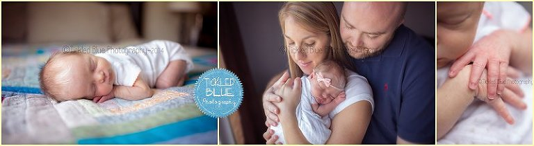 Tickled Blue_Charleston_sc_family_newborn_childrens_photographer_0484