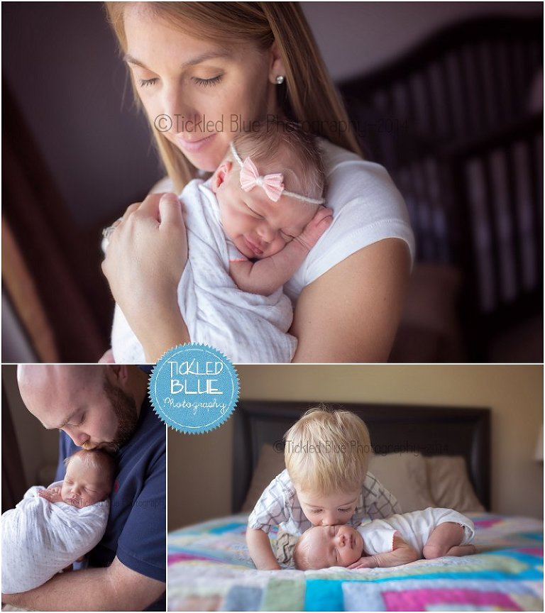 Tickled Blue_Charleston_sc_family_newborn_childrens_photographer_0485