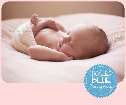 Tickled Blue_Charleston_sc_family_newborn_childrens_photographer_0498